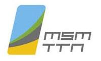 MSM TTN Toka Tindung Project