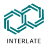 Interlate
