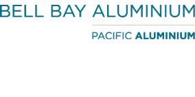 Bell Bay Aluminium